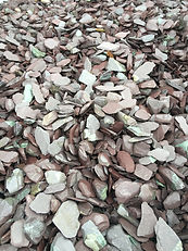 Purple Slate Chippings.jpg