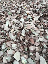 Purple Slate Chippings.jpg