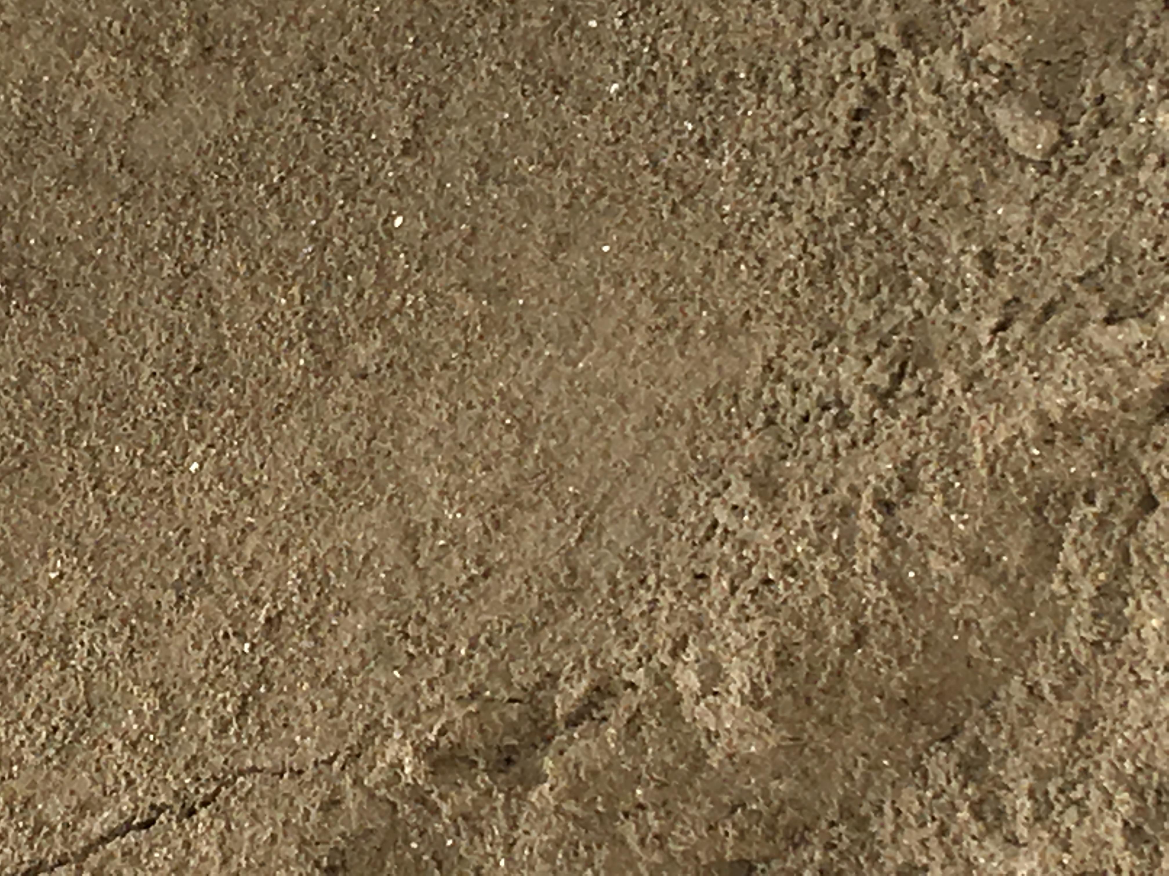 50/50 Yellow Sand