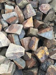 4-6 Building Stone.jpg