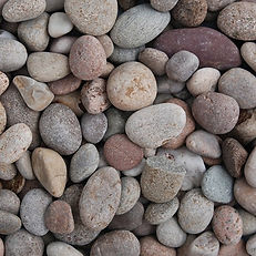 20-30mm Scottish Pebble.jpg