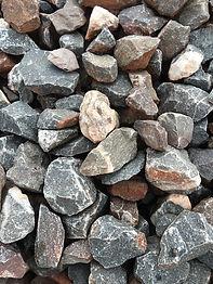 20-50mm Clean Stone.jpg