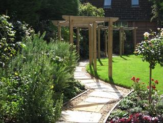 Our Favourite Summer Garden Ideas