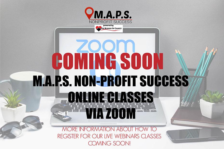 MAPS ZOOM CLASSES.jpg