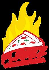 Flamez_logo.png