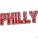 Philly Favorite