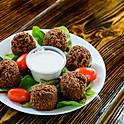 Falafel Appetizer