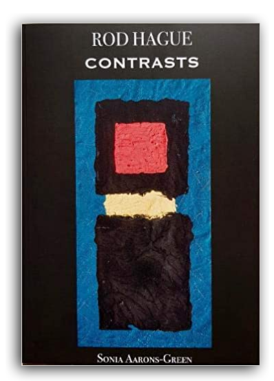 Contrasts: snippets from a review
