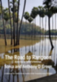 Cover The Road to Rangoon.jpg
