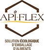 Api-Flex_Logo.jpg