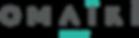 omaki_logo2.png