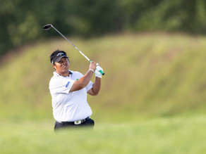 Asia's Kiradech, An and Noh stay in TOUR frame at Korn FerryTour Championship