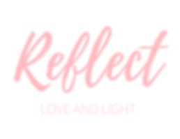 Reflect (1).png