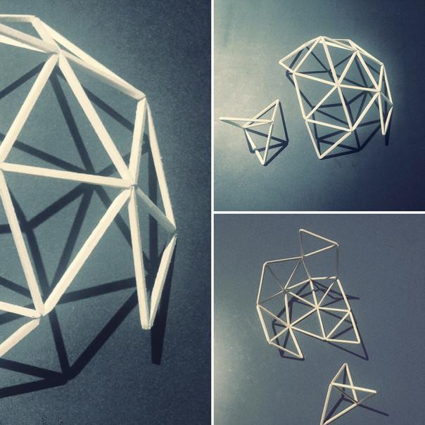ART_Solar Vector