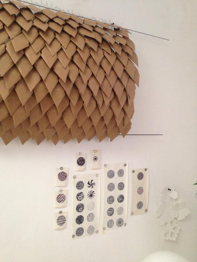 ART_Paper Skin
