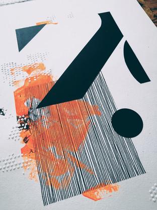 ART _stroke