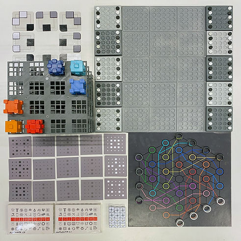 gamelab.jpg