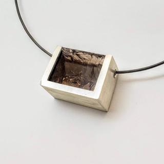 smoky quartz1.jpg