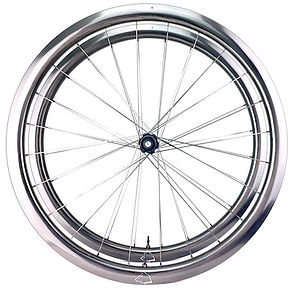 roues en carbone amaruq climber sl route disque dt swiss 240 sapim