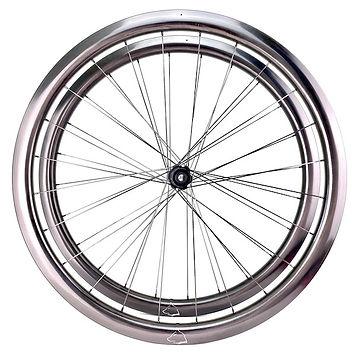 roues carbone amaruq speed cross gravec cyclo cross