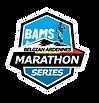 Belgian ardennes marathon series bags