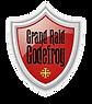 grand raid Godefroy bams