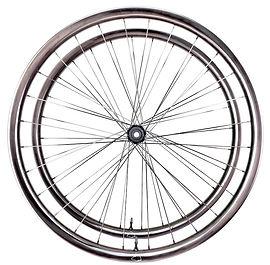 roue en carbone amaruq ultimate sl dt240