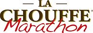 chauffe marathon bams
