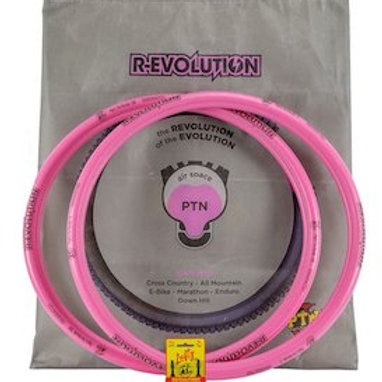 Pepi's Tire Noodle R-Evolution (mousse anti-pincement)