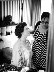 Roxanne Holland Photography