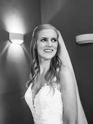 Samantha Gilraine Photography