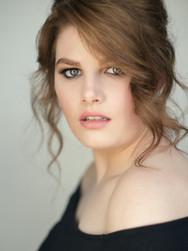 Viktoria Kuti Photography