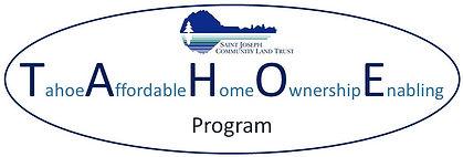 tahoe progam enabling logo cropped.jpg