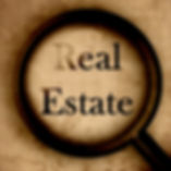 bigstock_Real_Estate_Close-Up_3226425.jp