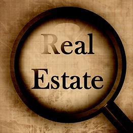 bigstock_Real_Estate_Close-Up_3226425.jp