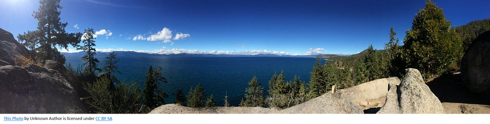lake tahoe long view creative commons.pn