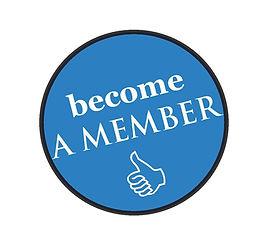 Membership cropped.jpg