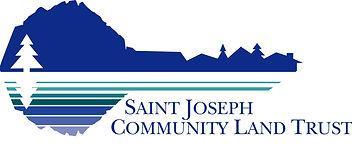 SJLT_color logo.JPG