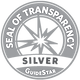silver seal-of-transparency.png