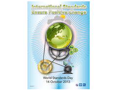 World Standards Day poster.png