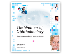 The Women of Ophthalmology book.png