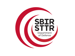 DoD SBIR STTR logo.png