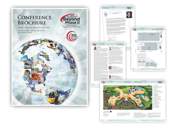 Beyond Phase II Conference brochure.png
