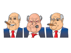 Cartoon Boss.png