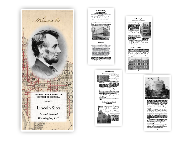 Guide to Lincoln Sites brochure.png