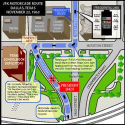 JFK infographic.jpg