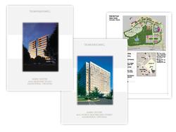 The Mark Winkler Company brochures.png