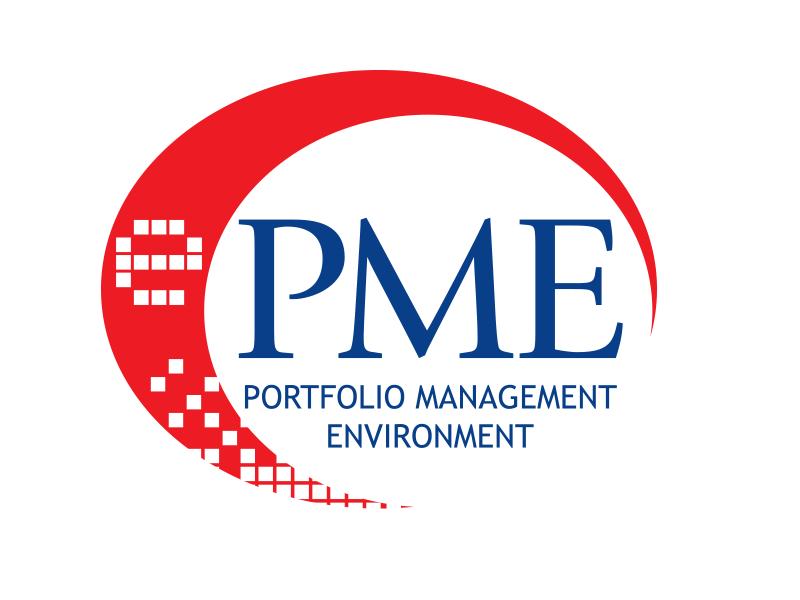 ePME logo.png