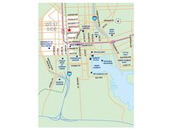 Baltimore map.png