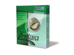 Powersim packaging.png
